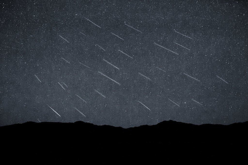 http://www.digitaljournal.com/topic/Perseid+meteor+shower